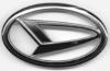 купить всесезонную резину r13 на Daihatsu Applause (Дайхатсу Аплеус)