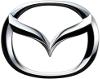 купить всесезонную резину r13 на Mazda Familia (Мазда Фамилиа)