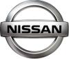 купить всесезонную резину r13 на Nissan Silvia (Ниссан Сильвиа)