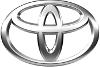 купить летние шины r13 на Toyota Corsa (Тойота Корса)