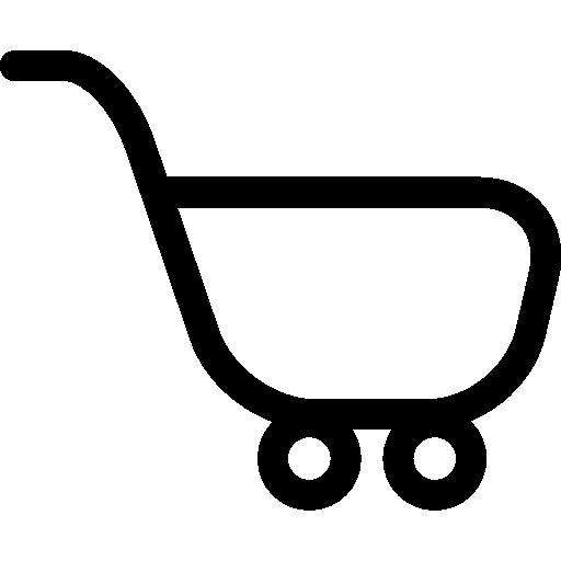 грузовая резина цена