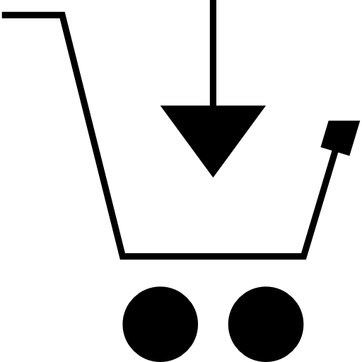 легкогрузовая резина цена