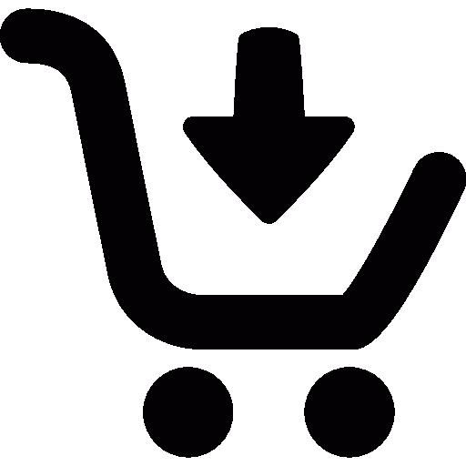 купить шины для легкового автомобиля
