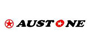 Шины Austone (Аустон)