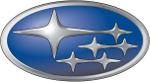 купить всесезонную резина на Subaru (Субару) Rex (Рекс), Pleo (Плео), Vivio (Вивио), Cervo (Церво) r12