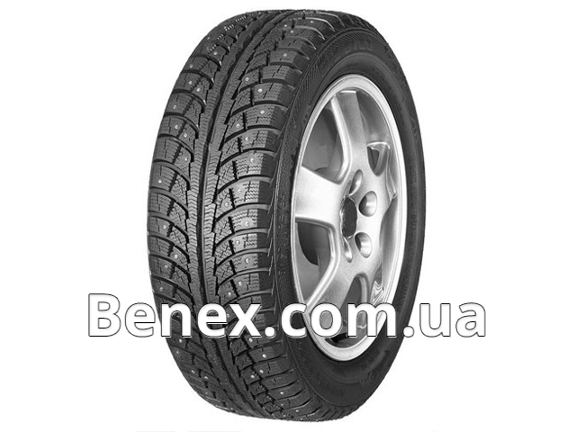 Зима Gislaved Nord Frost 5 215/60 R16