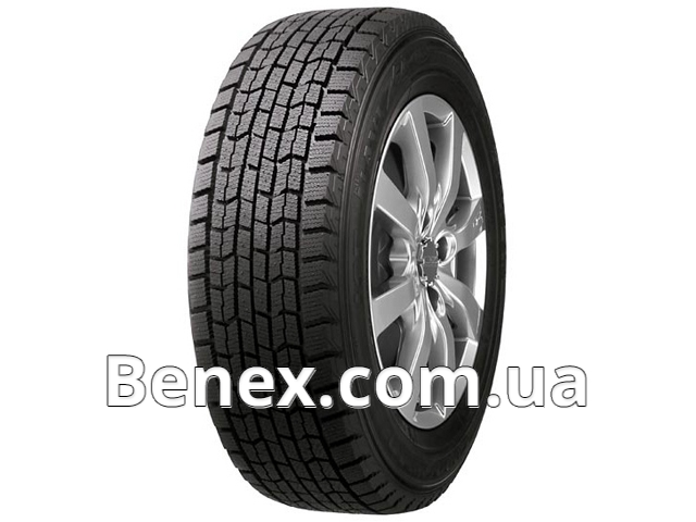 Зимняя Goodyear UltraGrip Ice Navi Zea 185/65 R15