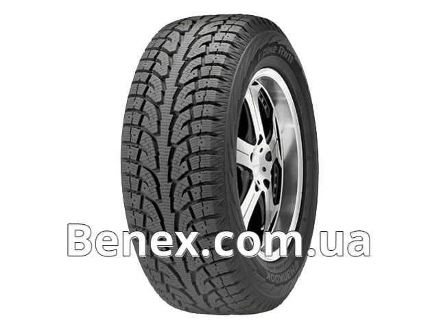 Зимняя Hankook Winter I*Pike RW11 235/75 R15