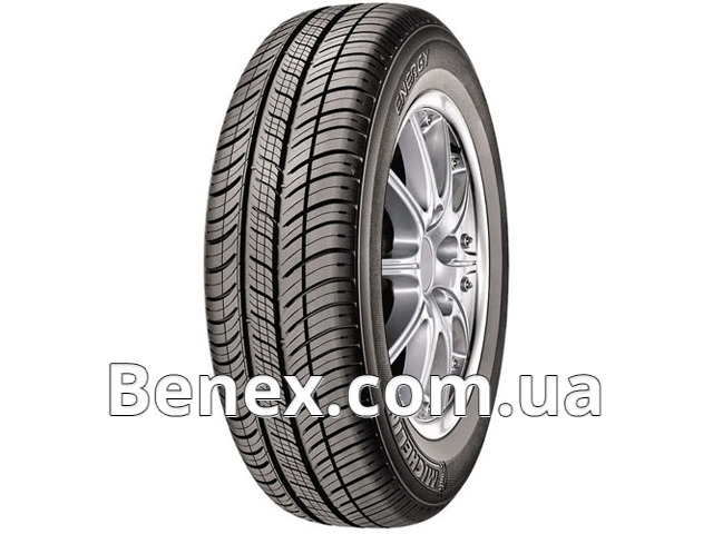 Летняя Michelin Energy E3B 155/70 R13