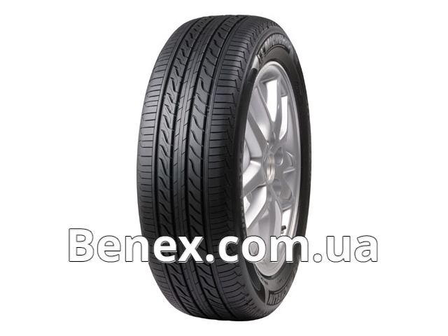 Летняя Michelin Primacy LC 215/65 R16