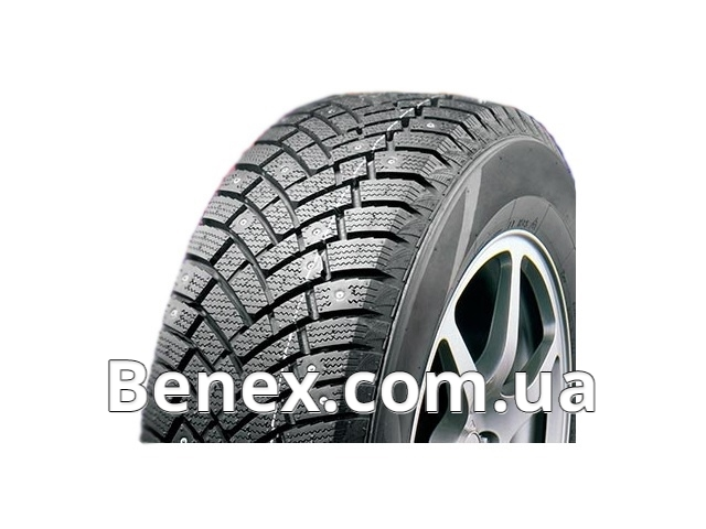 Зимняя Ling Long GreenMax Winter Grip 175/70 R13